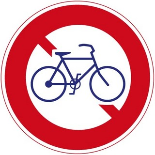 10自転車通行止め.jpg
