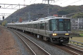 223-tsuruga.JPG