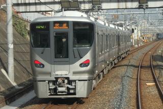 225-5000.JPG