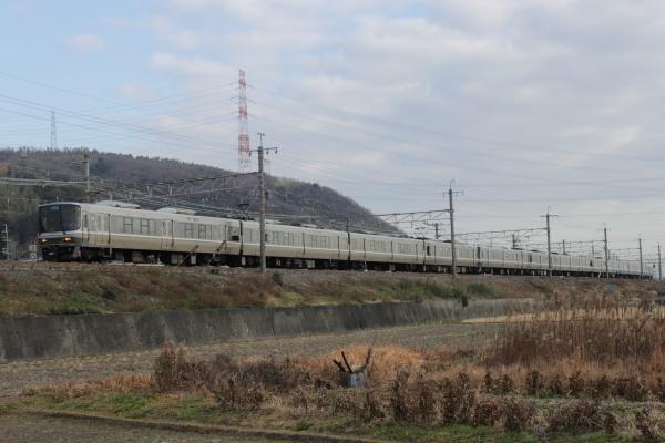 3425M-223-2000.JPG