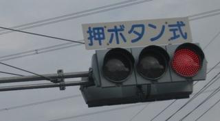 IMG_0821 (2).JPG