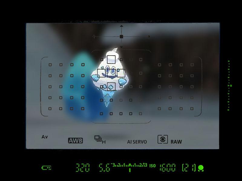 AF-Frame-Vanillish