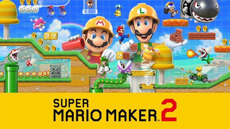 super-mario-maker2